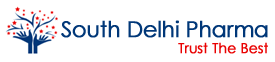 South Delhi Pharma